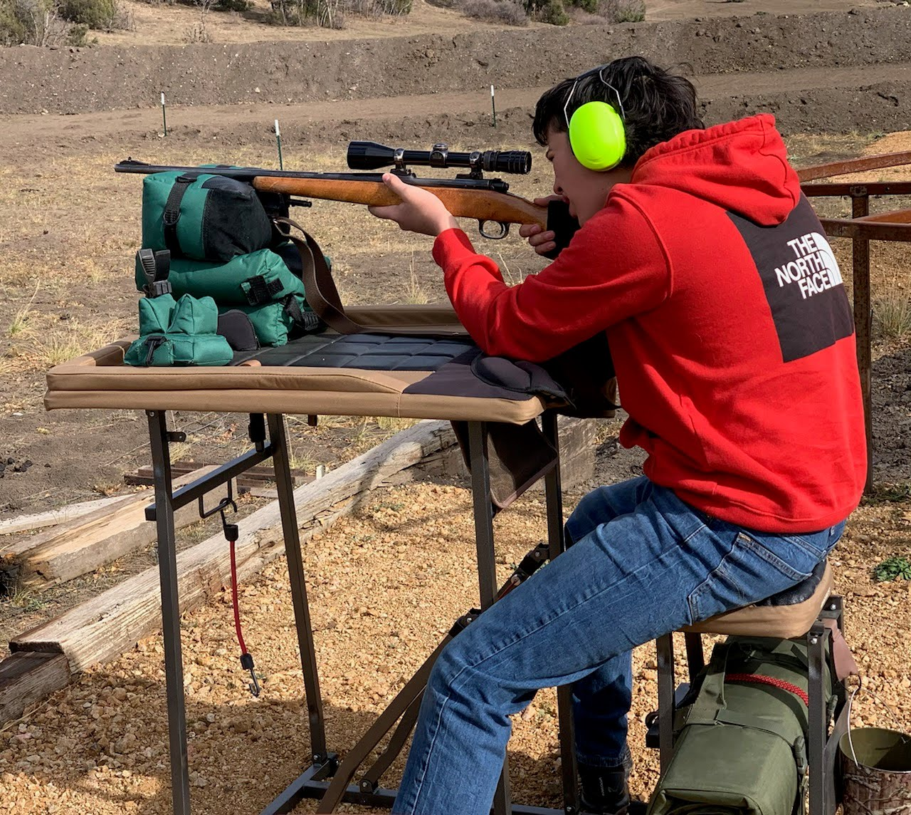 rifle-2