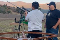 rifle-4