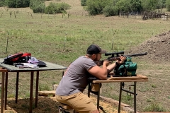 rifle-6